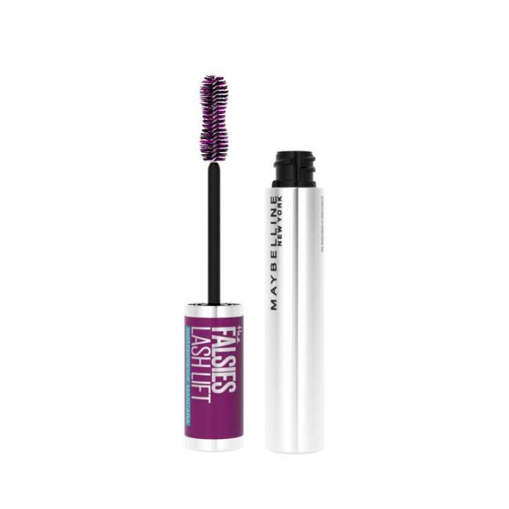 The Falsies Lash Lift Mascara Waterproof