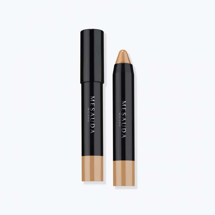 Abdeckstift - One Stroke Multifunctional Concealer