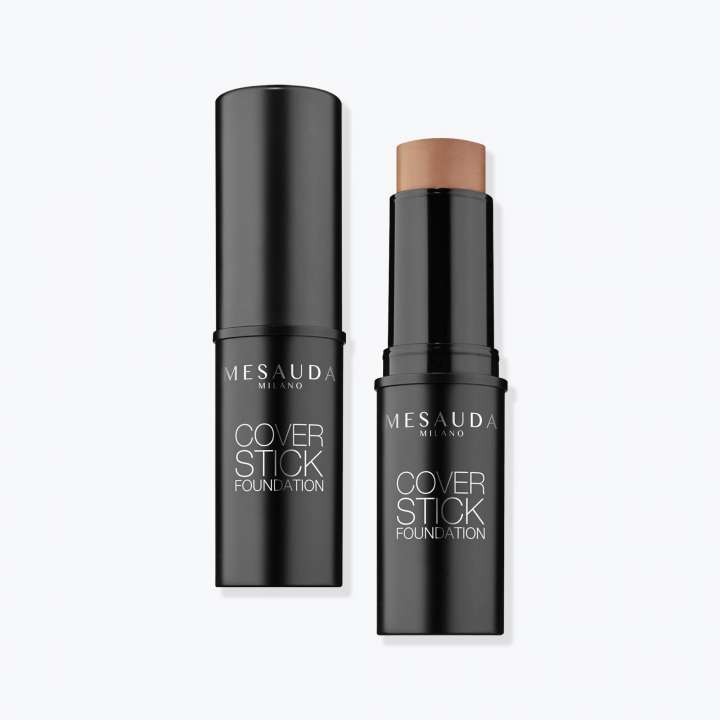 Cover Stick Foundation
