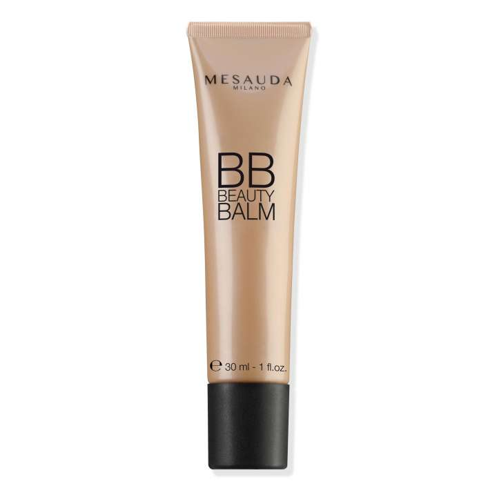 BB Beauty Balm