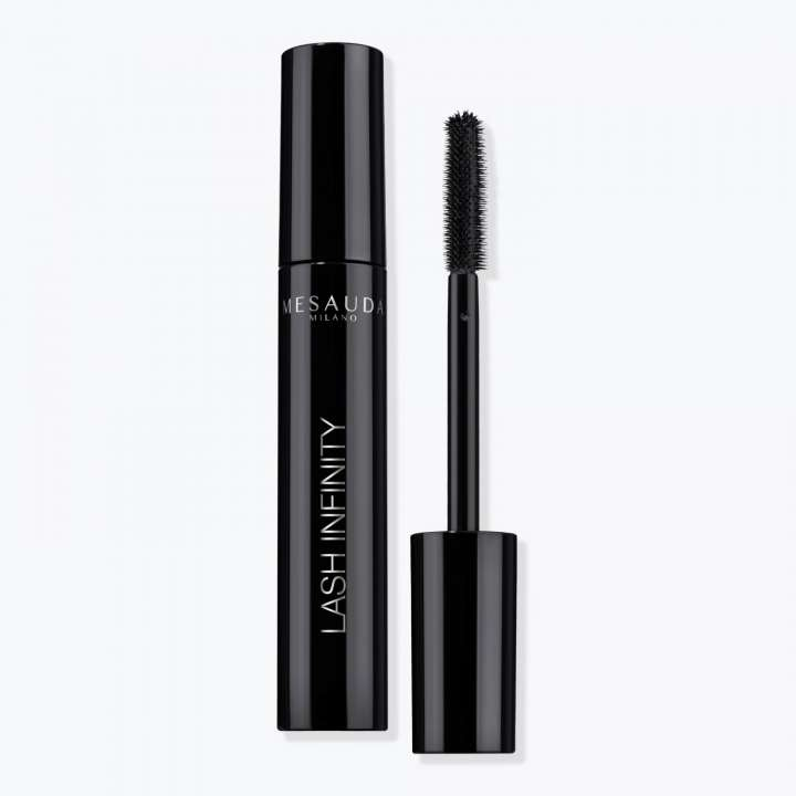 Lash Infinity - Lash Multiplying Effect Mascara