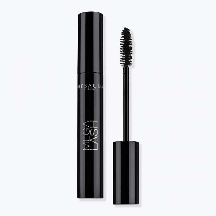 Mega Lash - False Lash Effect Mascara