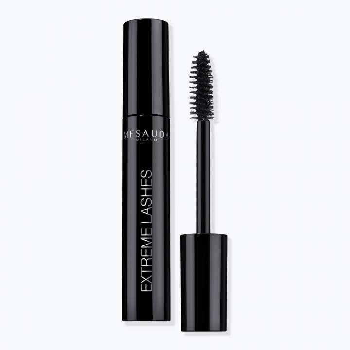 Extreme Lashes - XXL Volume Mascara