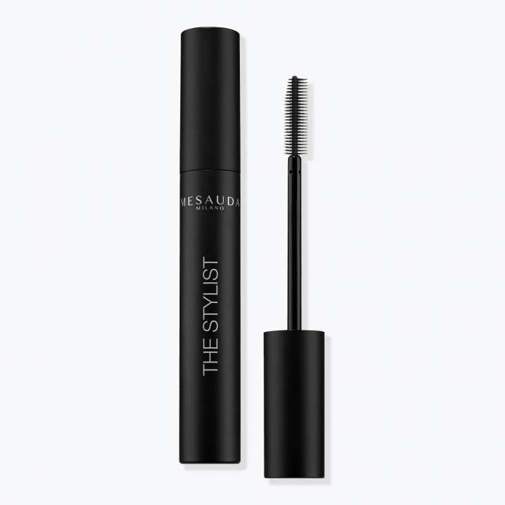 The Stylist - High Definition Effect Mascara