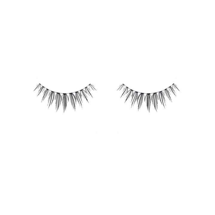 Lash Princess - Natural Effect False Lashes