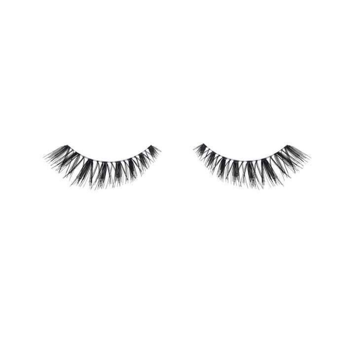 Lash Princess - Wispy Effect False Lashes