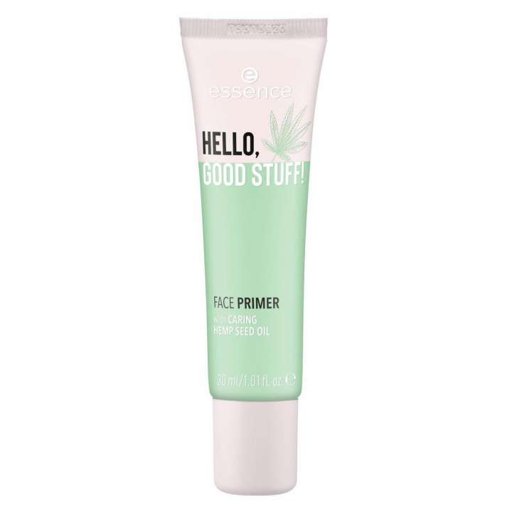 Base de Teint - Hello, Good Stuff! Face Primer