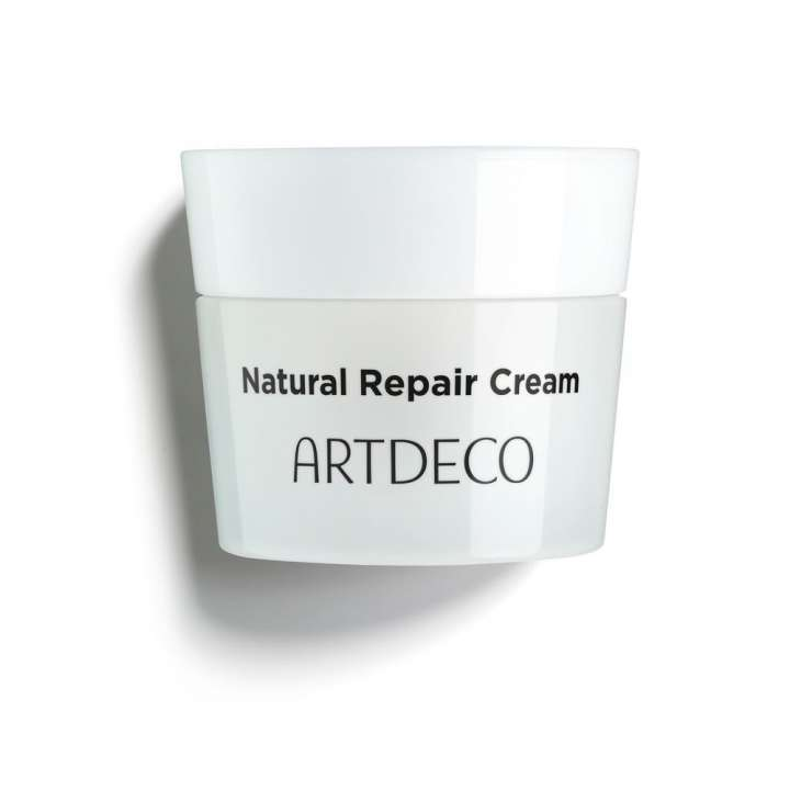 Nagel-Creme - Natural Repair Cream