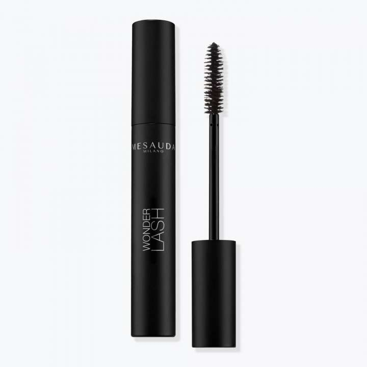 Wonder Lash - Extra Volumizing & Curling Mascara