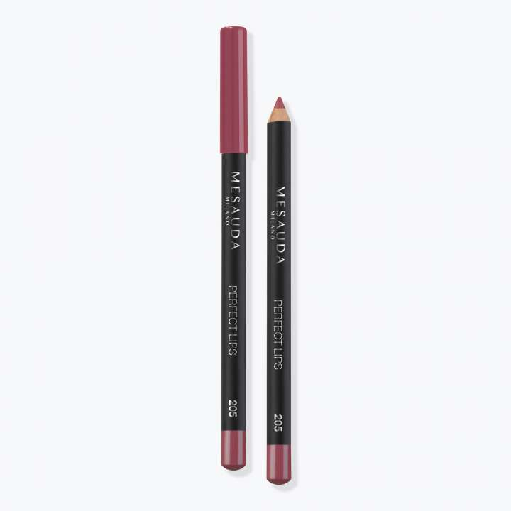 Lipliner - Perfect Lips - Lip Pencil