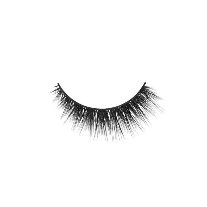 False Eyelashes - Desire - Awaken Collection