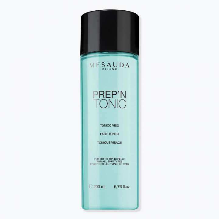 Tonique Visage - Prep'N Tonic