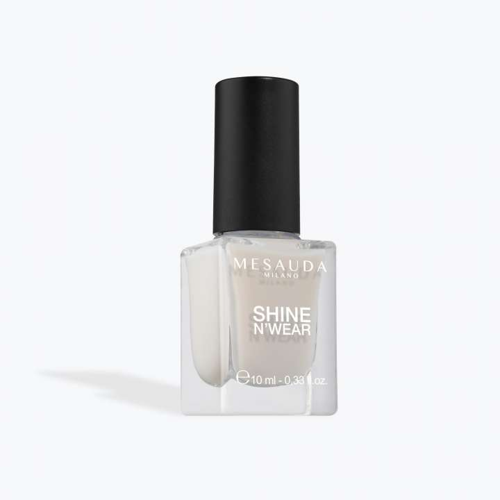 Nagellack - Shine'n Wear Nail Polish