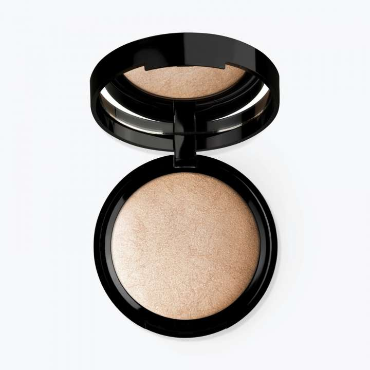 Spotlight - Baked Highlighter