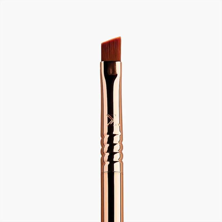 3-Teiliges Mini Pinsel-Set - Petite Perfection Brush Set