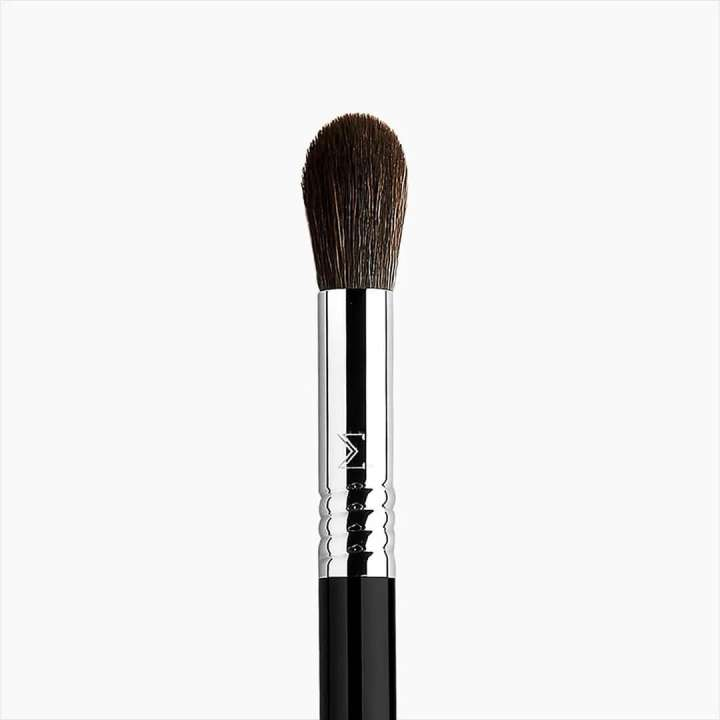5-Teiliges Pinsel-Set - Classic Face Brush Set
