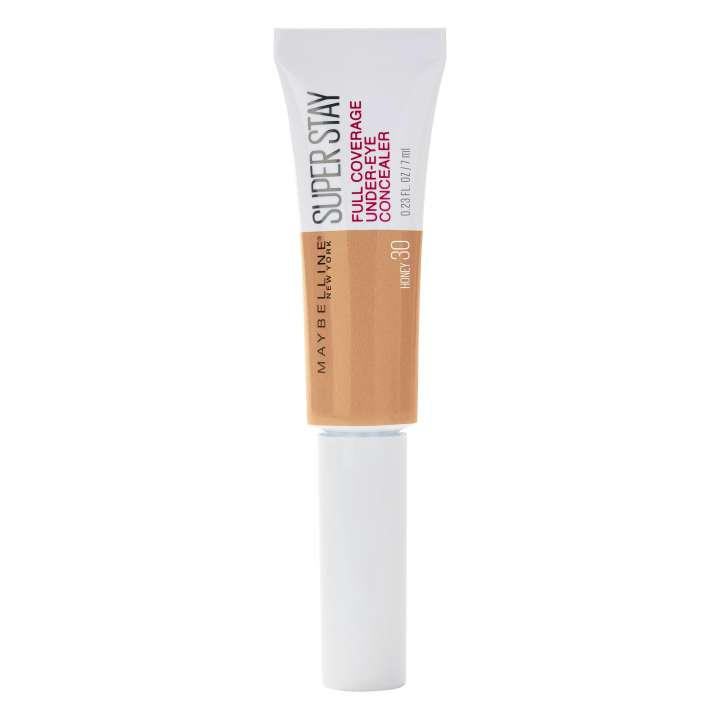Flüssig-Concealer - Superstay Full Coverage Under-Eye Concealer