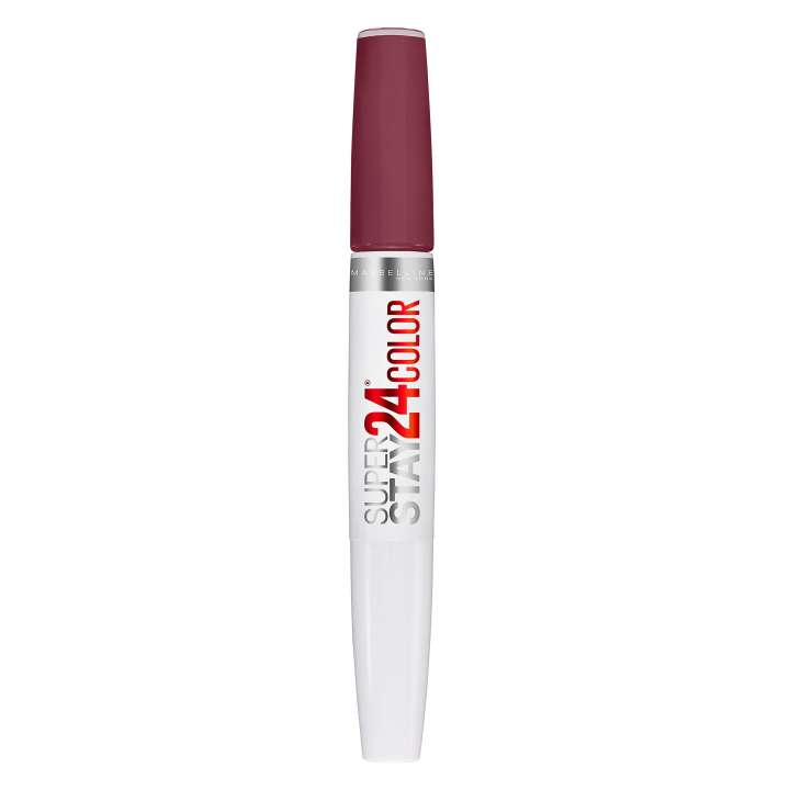 Flüssig-Lippenstift - Superstay 24H Color