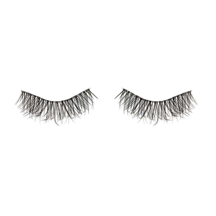 False Eyelashes - 3D Faux Mink Collection - Doll