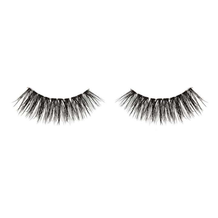 False Eyelashes - 3D Faux Mink Collection - Minky