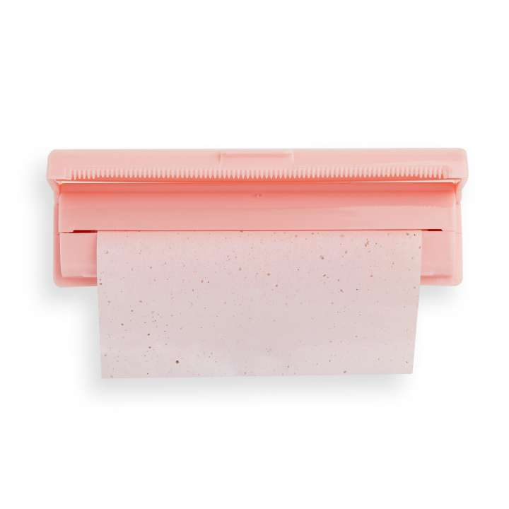Mattifying Blotting Paper