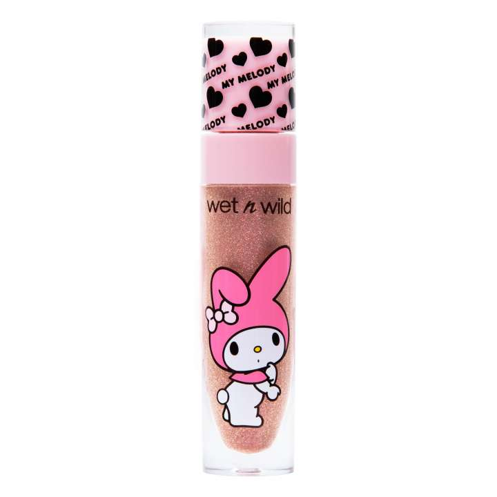 My Melody Lip Gloss