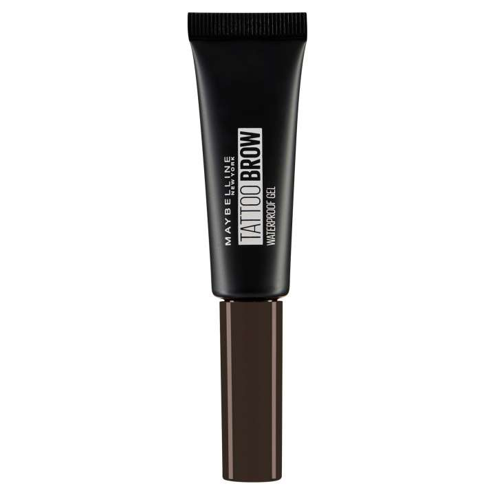 Augenbrauen-Gel - Tattoo Brow Waterproof Gel