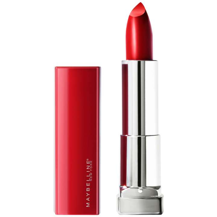 Lippenstift - Color Sensational Lipstick - Made For All