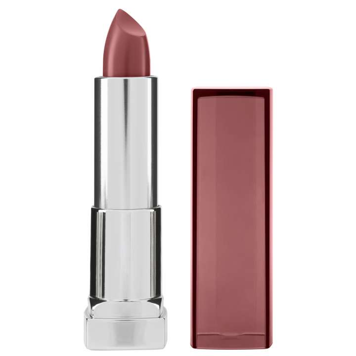 Lippenstift - Color Sensational Lipstick - Smoked Roses