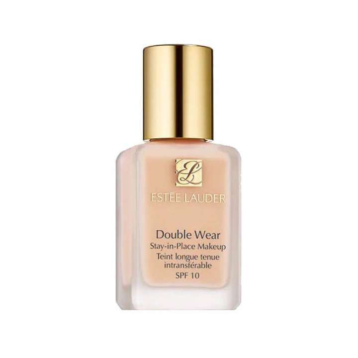 Foundation - Double Wear Stay-In-Place Makeup SPF 10
