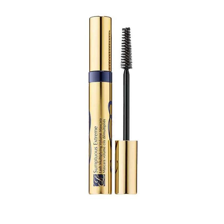 Sumptuous Extreme - Lash Multiplying Volume Mascara