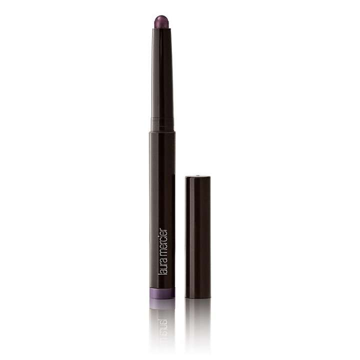 Lidschatten-Stift - Caviar Stick Eye Colour
