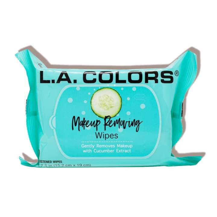 Makeup Removing Wipes (30 Pièce)