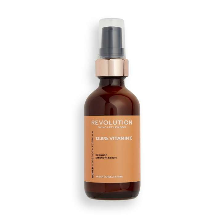 Sérum - Radiance Serum - 12.5% Vitamin C Super Size