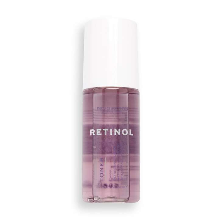 Tonique - Retinol Toner