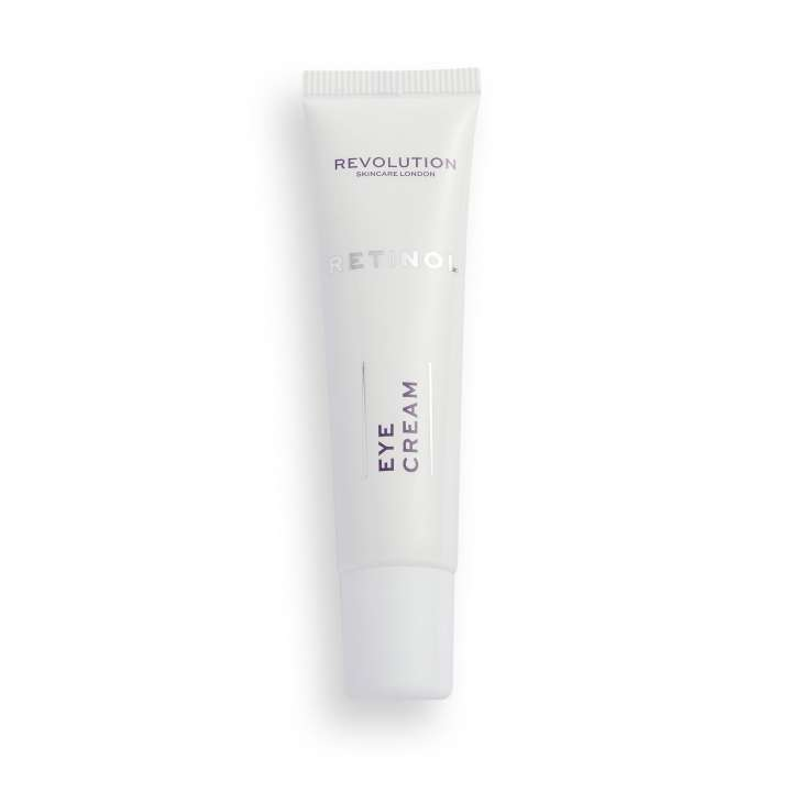 Augencreme - Retinol Eye Cream