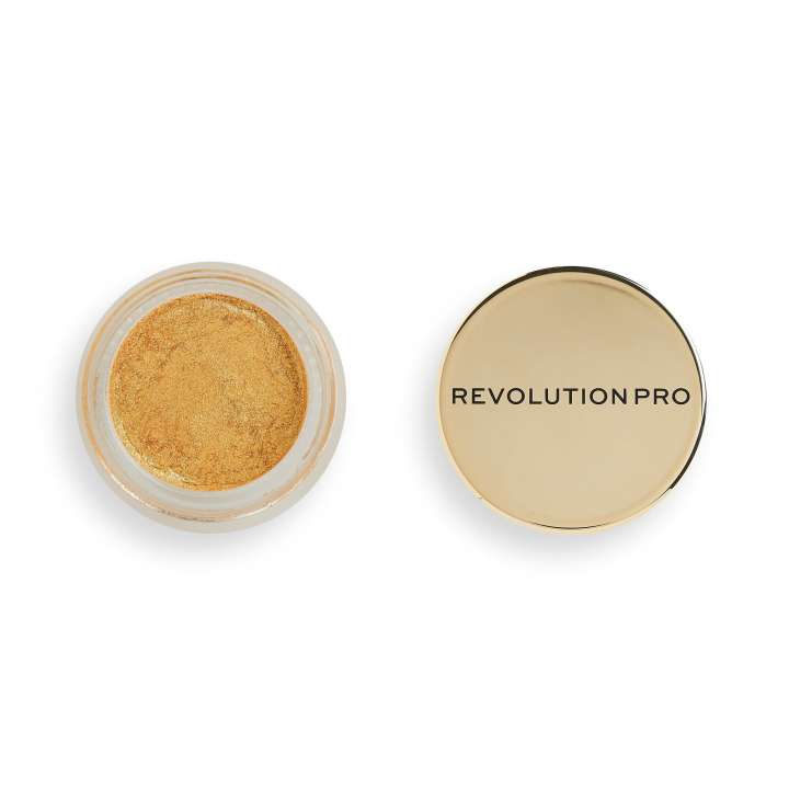 Creme-Lidschattnen - Eye Lustre Cream Eyeshadow