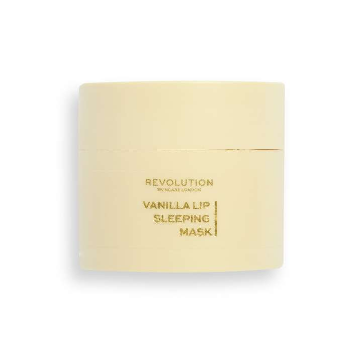 Lippenbalsam - Lip Sleeping Mask