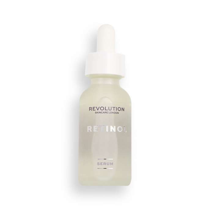 Sérum - Retinol Serum