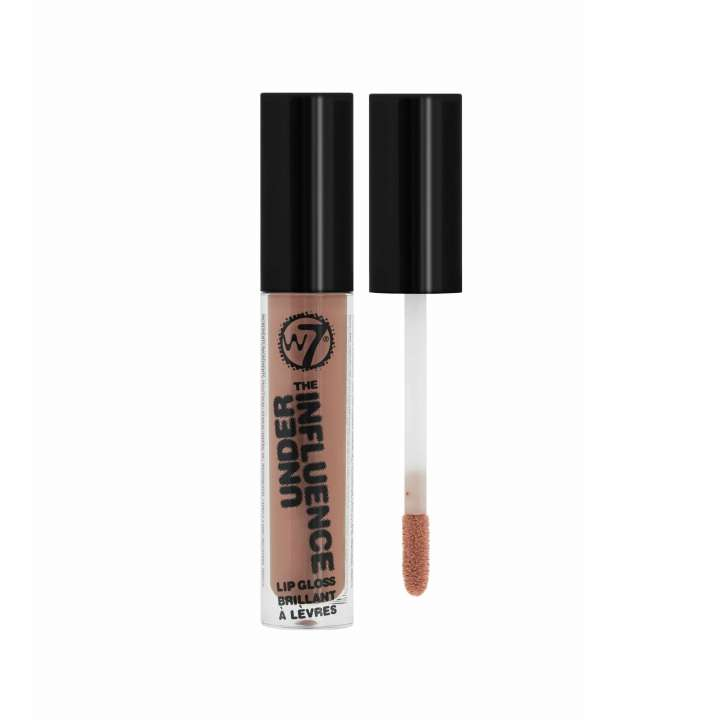 Under The Influence Lip Gloss