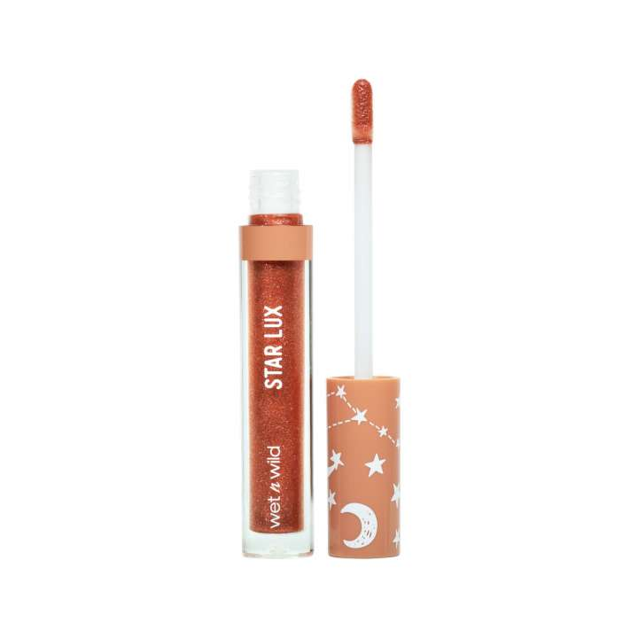 Star Lux Lip Gloss