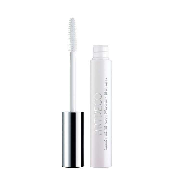 Lash & Brow Power Serum