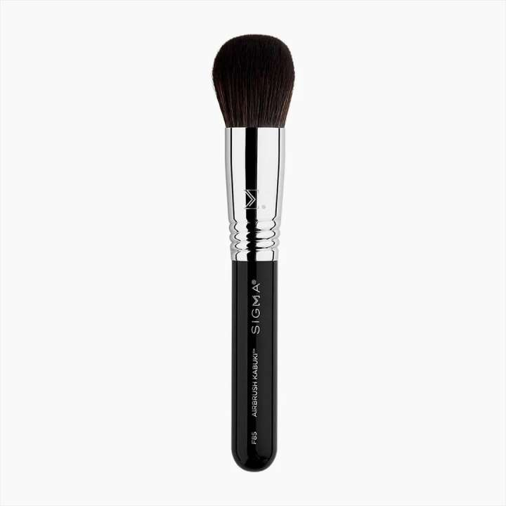 Foundation-Pinsel - F85 Airbrush Kabuki™ Brush