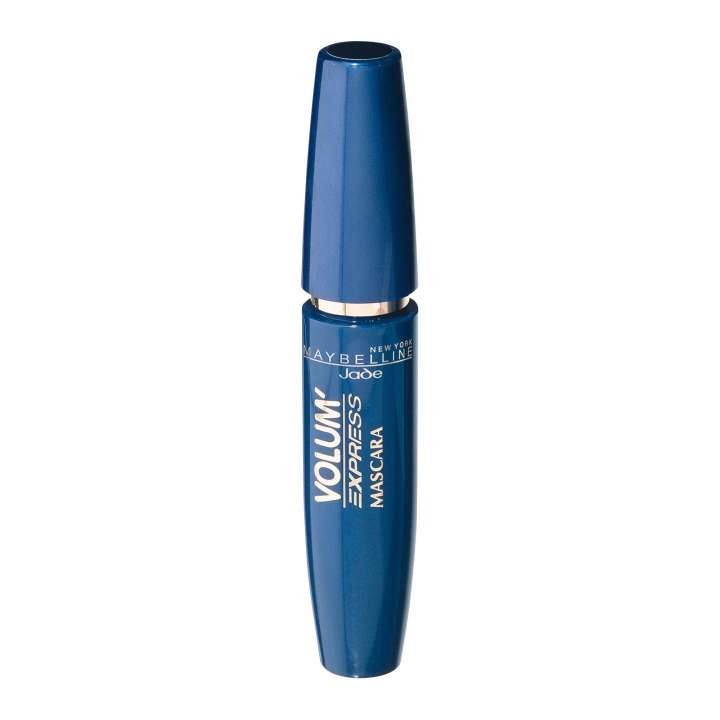 Volum' Express Mascara