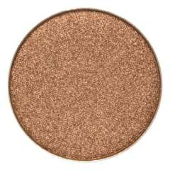 Lidschatten-Pot - Hot Pot Shimmer Opaque