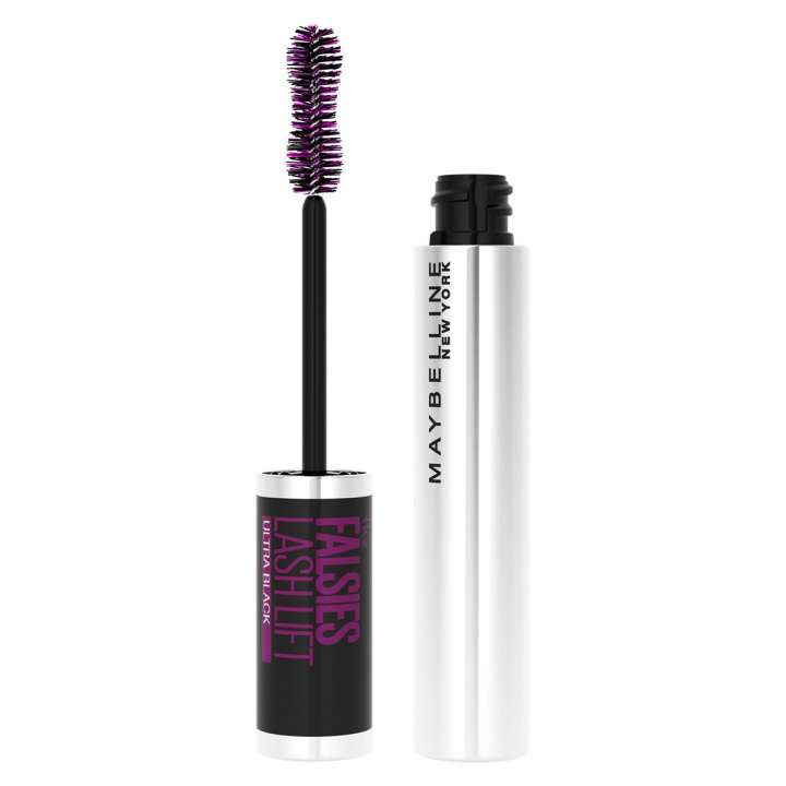 The Falsies Lash Lift Mascara