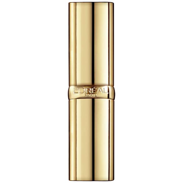 Lippenstift - Color Riche Satin