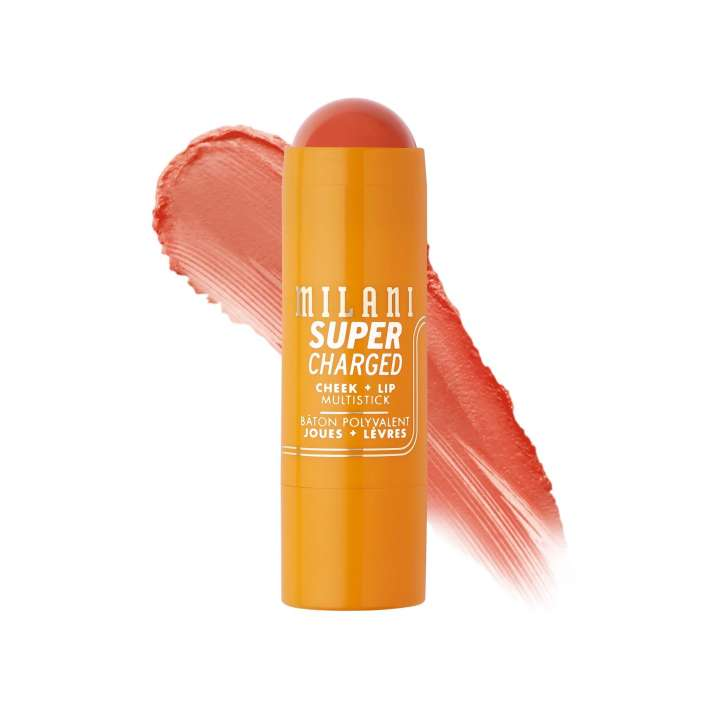 Blush & Lippen Multistick - Supercharged Cheek + Lip Multistick
