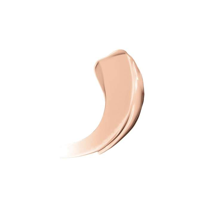 Fond de Teint - Conceal + Perfect 2-In-1 Foundation