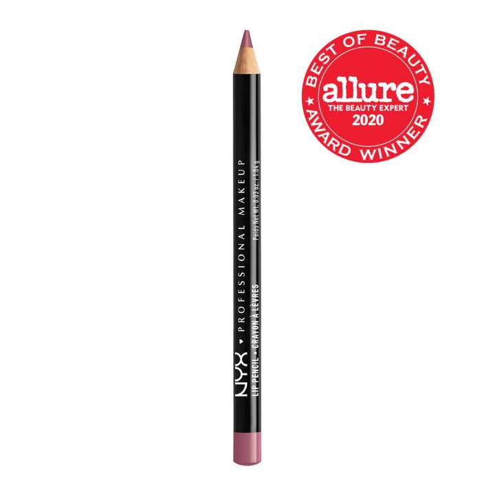 Crayon à Lèvres - Slim Lip Pencil